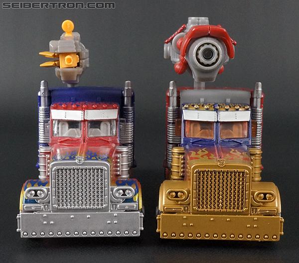 Transformers Dark of the Moon Lunarfire Optimus Prime (Image #44 of 154)