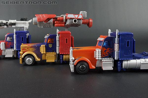 Transformers Dark of the Moon Lunarfire Optimus Prime (Image #58 of 154)