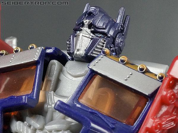 Transformers Dark of the Moon Lunarfire Optimus Prime (Image #81 of 154)