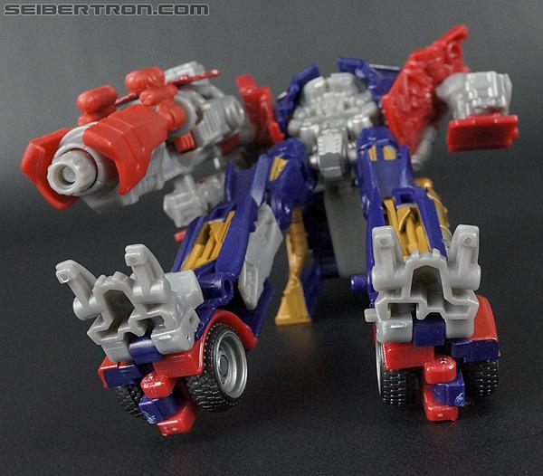 Transformers Dark of the Moon Lunarfire Optimus Prime (Image #82 of 154)