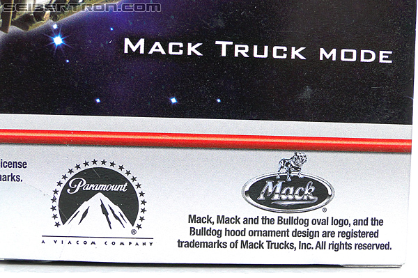 Transformers Dark of the Moon Megatron (Image #13 of 227)