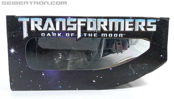 Transformers Dark of the Moon Megatron (Image #19 of 227)