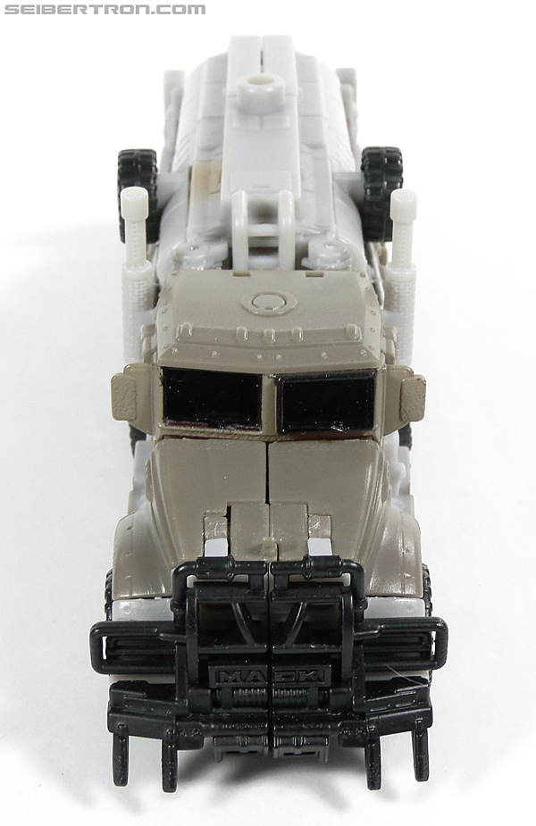 Transformers Dark of the Moon Megatron (Image #23 of 227)
