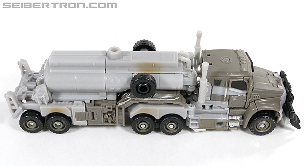 Transformers Dark of the Moon Megatron (Image #26 of 227)