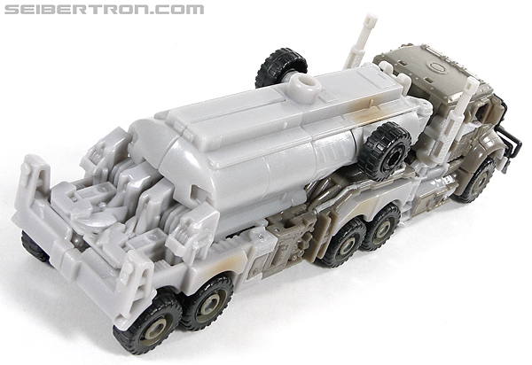 Transformers Dark of the Moon Megatron (Image #27 of 227)