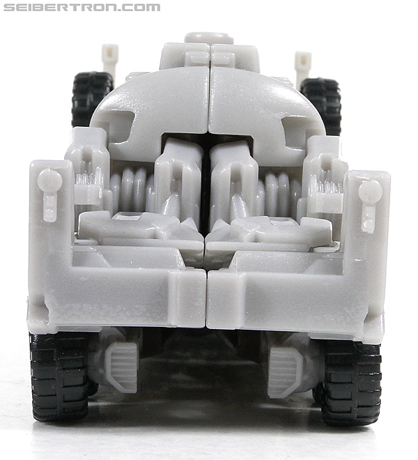 Transformers Dark of the Moon Megatron (Image #29 of 227)