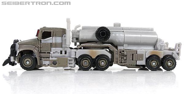 Transformers Dark of the Moon Megatron (Image #31 of 227)