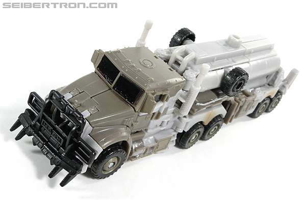 Transformers Dark of the Moon Megatron (Image #33 of 227)
