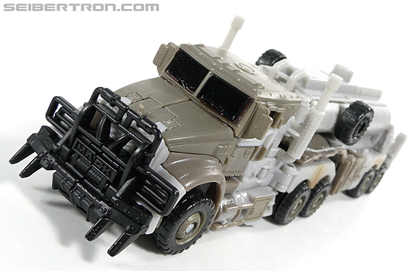 Transformers Dark of the Moon Megatron (Image #34 of 227)