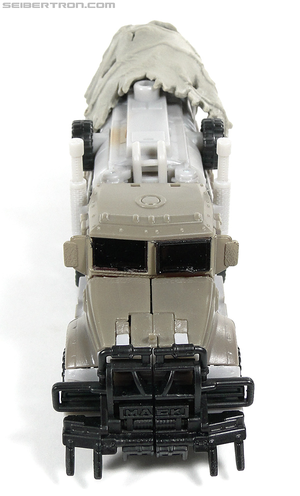 Transformers Dark of the Moon Megatron (Image #37 of 227)