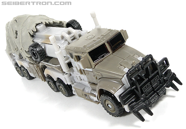 Transformers Dark of the Moon Megatron (Image #38 of 227)