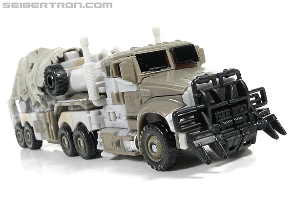 Transformers Dark of the Moon Megatron (Image #39 of 227)