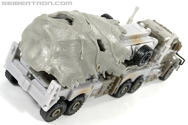 Transformers Dark of the Moon Megatron (Image #41 of 227)