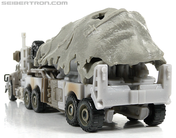 Transformers Dark of the Moon Megatron (Image #44 of 227)