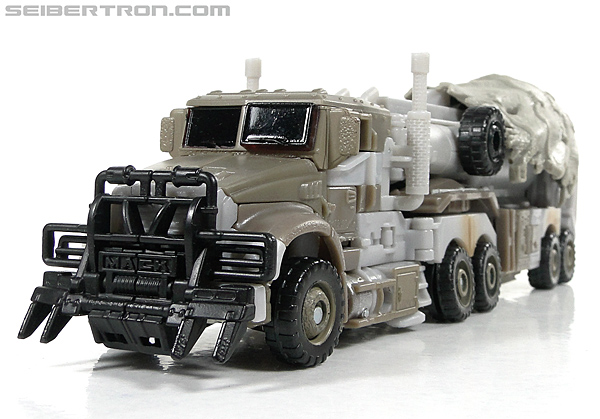 Transformers Dark of the Moon Megatron (Image #46 of 227)