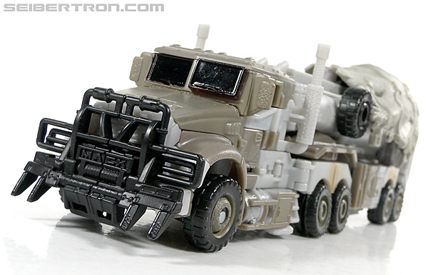 Transformers Dark of the Moon Megatron (Image #47 of 227)