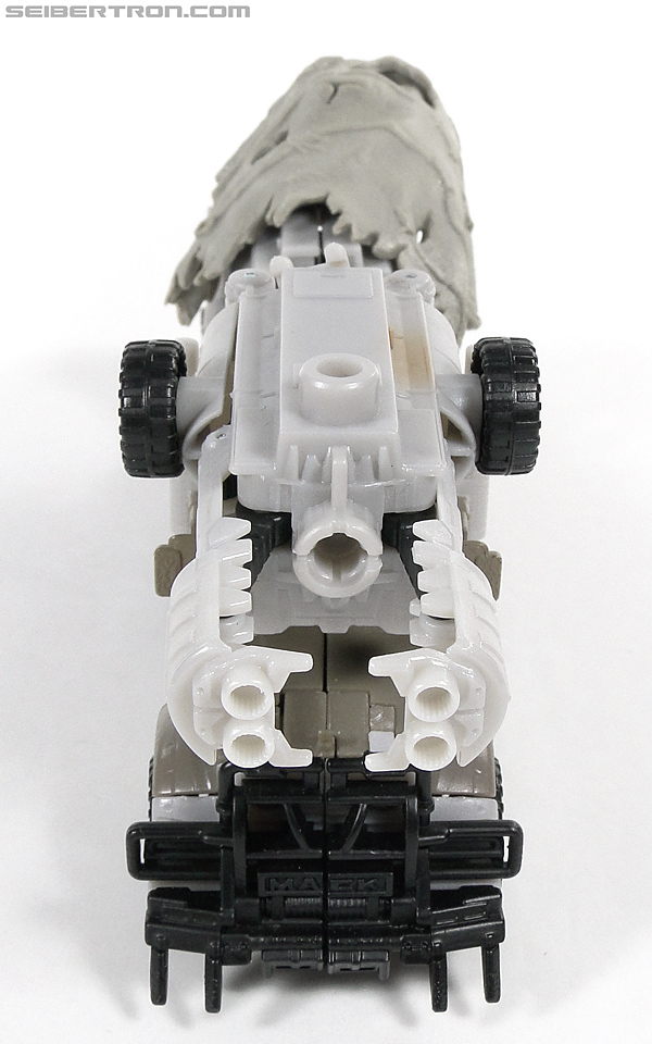 Transformers Dark of the Moon Megatron (Image #51 of 227)