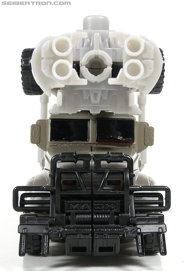 Transformers Dark of the Moon Megatron (Image #52 of 227)
