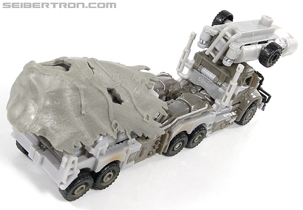Transformers Dark of the Moon Megatron (Image #55 of 227)