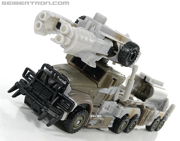Transformers Dark of the Moon Megatron (Image #69 of 227)