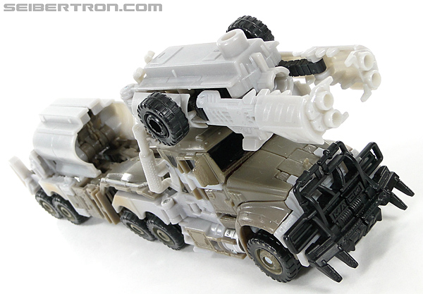 Transformers Dark of the Moon Megatron (Image #71 of 227)