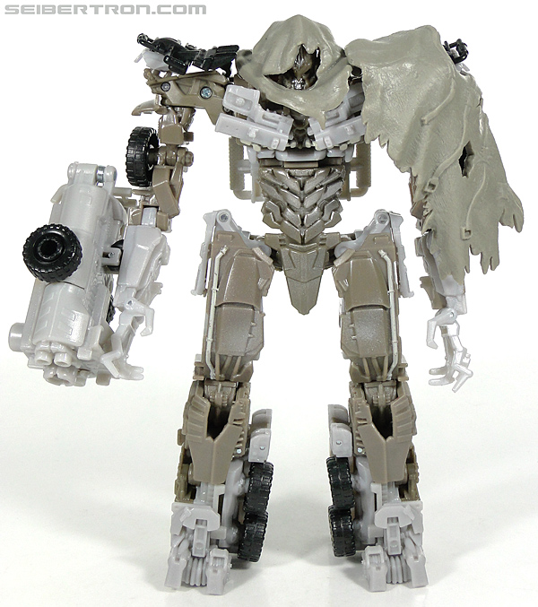 Transformers Dark of the Moon Megatron (Image #77 of 227)