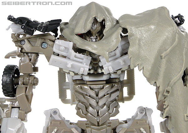 Transformers Dark of the Moon Megatron (Image #78 of 227)