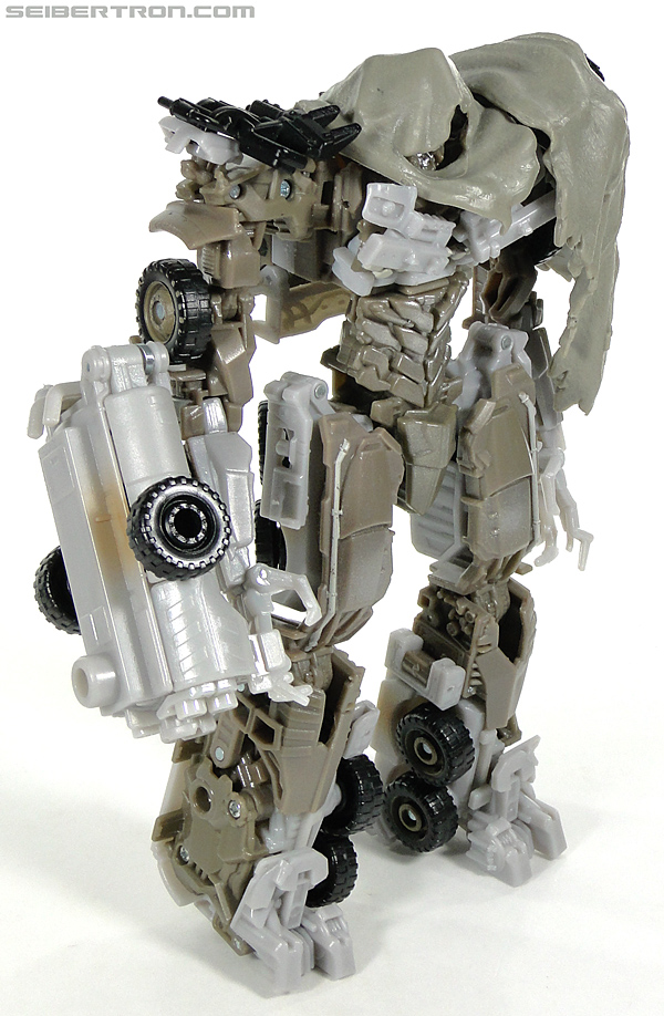Transformers Dark of the Moon Megatron (Image #80 of 227)