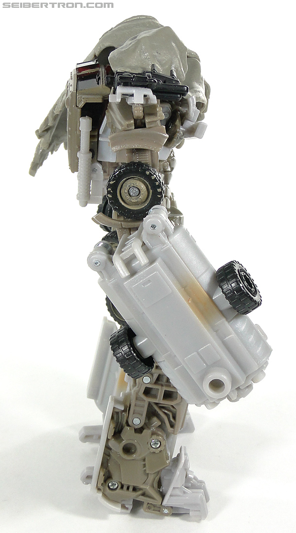 Transformers Dark of the Moon Megatron (Image #83 of 227)