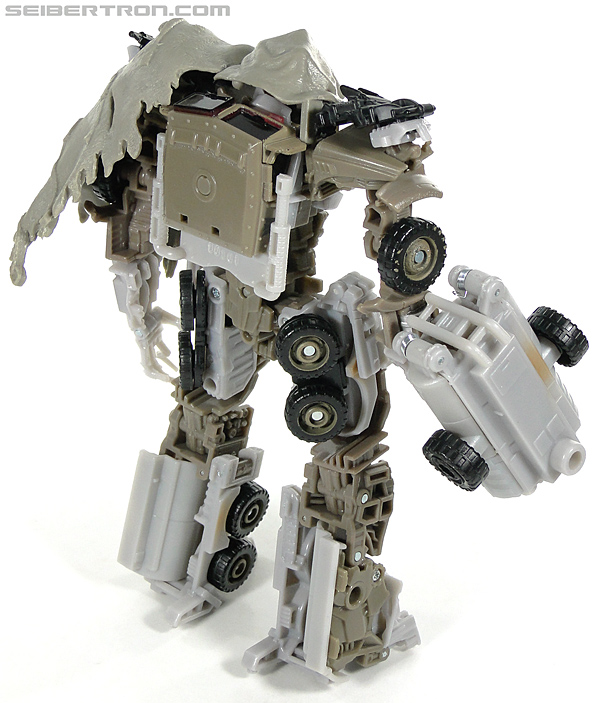 Transformers Dark of the Moon Megatron (Image #84 of 227)
