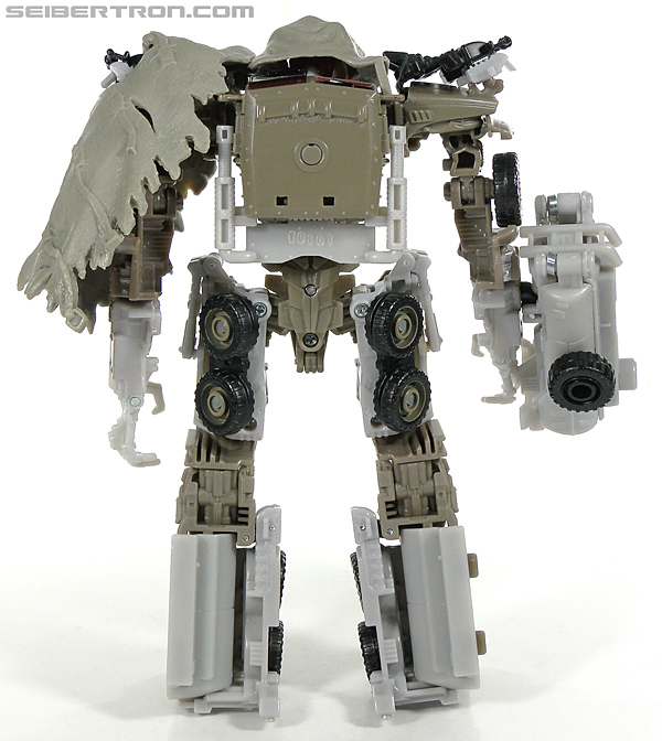 Transformers Dark of the Moon Megatron (Image #85 of 227)