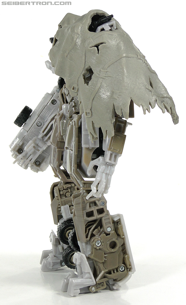 Transformers Dark of the Moon Megatron (Image #87 of 227)