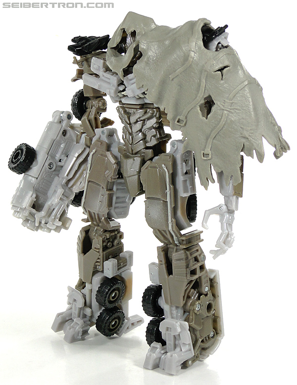 Transformers Dark of the Moon Megatron (Image #88 of 227)