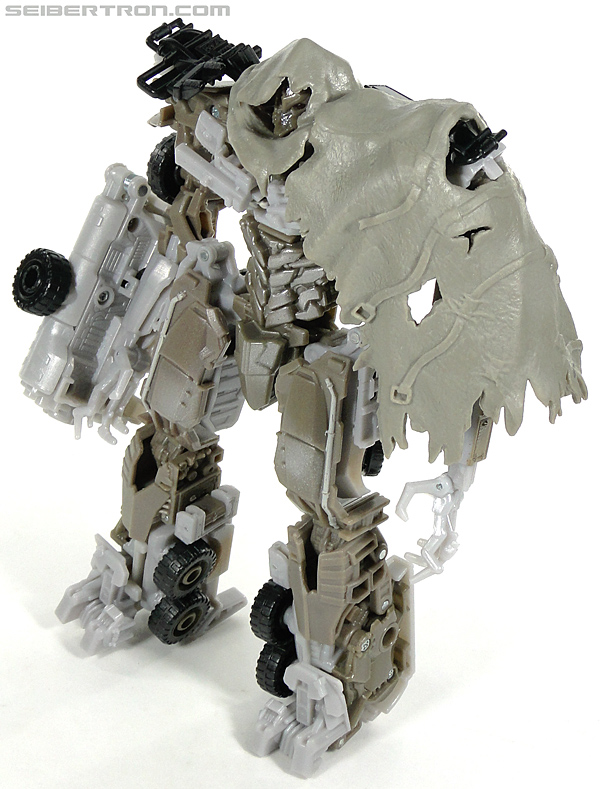 Transformers Dark of the Moon Megatron (Image #89 of 227)