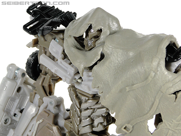 Transformers Dark of the Moon Megatron (Image #90 of 227)