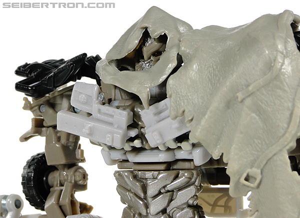 Transformers Dark of the Moon Megatron (Image #92 of 227)