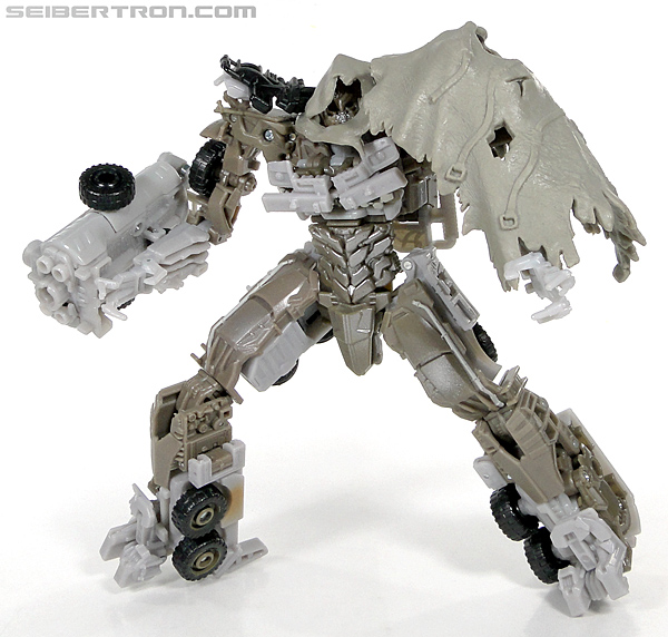 Transformers Dark of the Moon Megatron (Image #100 of 227)