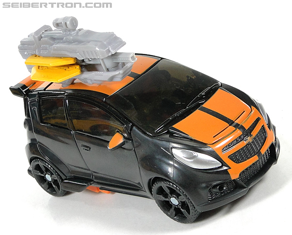 Transformers Dark of the Moon Mudflap (Image #17 of 153)