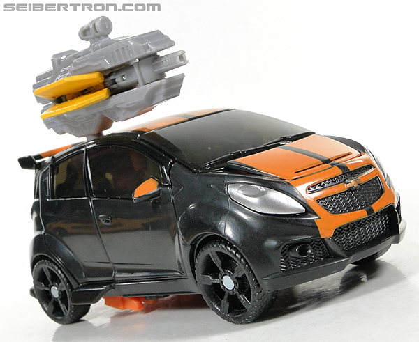 Transformers Dark of the Moon Mudflap (Image #18 of 153)