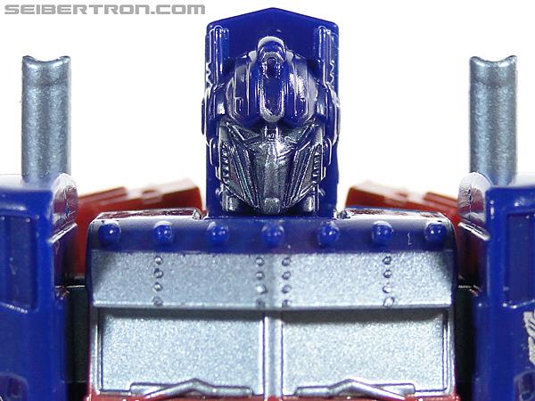 Dark of the Moon Optimus Prime gallery