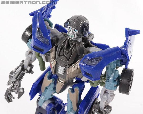 Transformers Dark Of The Moon Wheeljack
