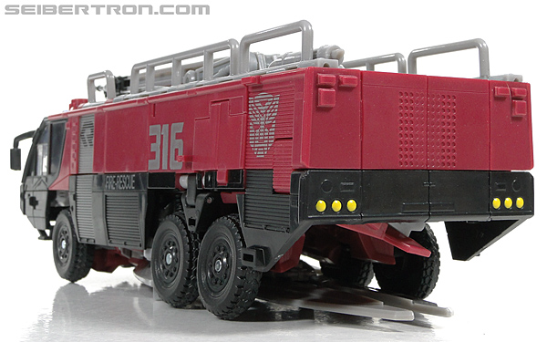 Transformers Dark of the Moon Sentinel Prime (Image #30 of 184)