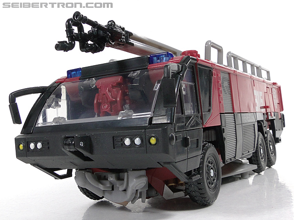 Transformers Dark of the Moon Sentinel Prime (Image #36 of 184)