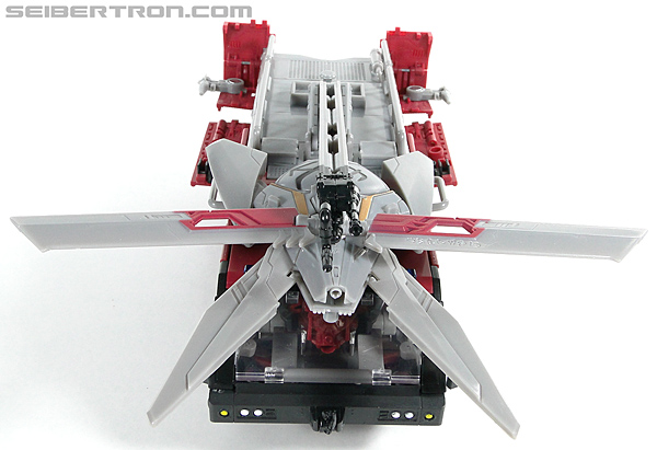 Transformers Dark of the Moon Sentinel Prime (Image #71 of 184)