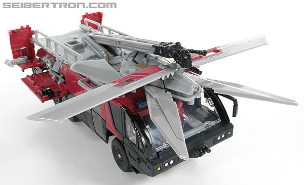 Transformers Dark of the Moon Sentinel Prime (Image #72 of 184)