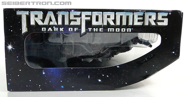 Transformers Dark of the Moon Shockwave (Image #15 of 180)