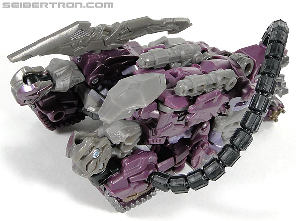 Transformers Dark of the Moon Shockwave (Image #22 of 180)