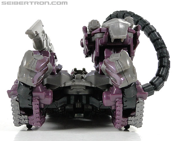 Transformers Dark of the Moon Shockwave (Image #24 of 180)