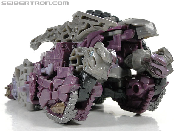 Transformers Dark of the Moon Shockwave (Image #25 of 180)