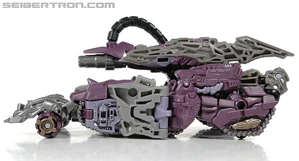 Transformers Dark of the Moon Shockwave (Image #26 of 180)